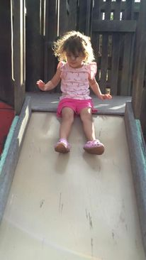 Anikka slide