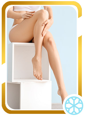Cellulite Removal and Skin Tightening in Chicago, IL